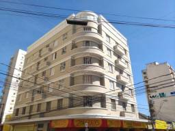 Escritório para alugar em Centro, Sao jose do rio preto cod:L4761
