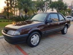 Raridade* Monza SL 2.0 / 1993