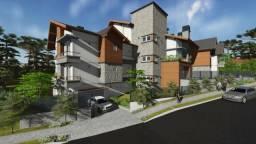 Super Lançamento Canela/RS!!!!! Villaggio del Monte!!! 1 e 2 dormitórios!!!