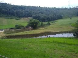 Sitio Paraju 6 alqueires