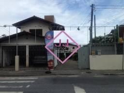 Casa à venda com 3 dormitórios em Canasvieiras, Florianopolis cod:19056