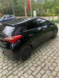 Vendo Hyundai HB20 1.6