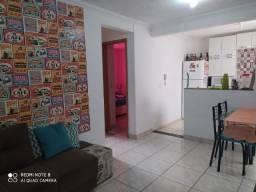 Alugo Apartamento Austria