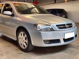 Chevrolet Astra Sedan Advantage 2.0 (Flex) 2010