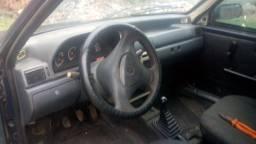 Fiat 2006