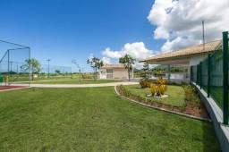 Condomínio Landscape Maricá - Melhor localização da cidade