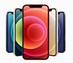 Apple IPhone 12 Promoção !!!! Lacrados !