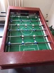 Mesa de jogo