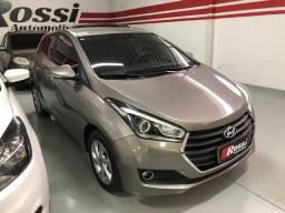 HB20 1.6 Premium Aut. (Rossi Automotive Marechal Floriano)