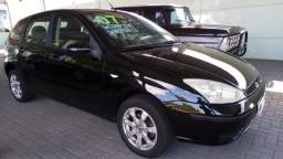 Ford Focus 1.6 HA
