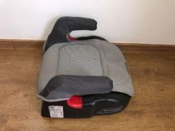 Base de cadeirinha para criança (15 a 36 kg) - Produto em ótimo estado