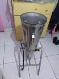 Liquidificador basculante 1,5L