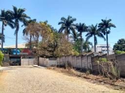 Lote bairro Jardim Beatriz