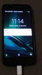 Moto G4 Play 16 Gigas