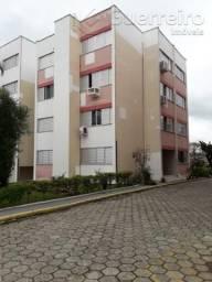 Apartamento para alugar com 2 dormitórios em Trindade, Florianópolis cod:11756