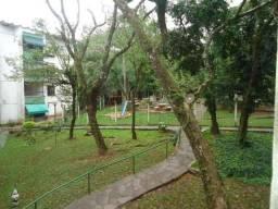 Apartamento à venda com 2 dormitórios em Nonoai, Porto alegre cod:1108-V