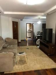 Apartamento com 3 dormitórios à venda, 138 m² - Zona 07 - Maringá/PR