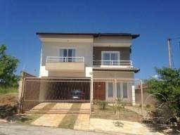 Casa à venda com 3 dormitórios em Morada da colina iii, Resende cod:852