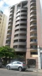 Apartamento à venda com 3 dormitórios em Jardim jalisco, Resende cod:2406