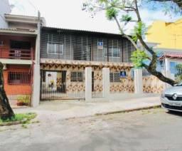Casa para alugar com 3 dormitórios em Tristeza, Porto alegre cod:BT10989