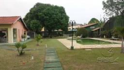 Casa à venda com 4 dormitórios em Centro, Itatiaia cod:881