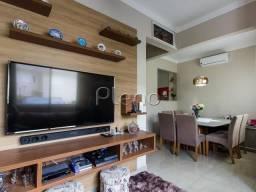 Casa à venda com 3 dormitórios em Jardim lorena, Valinhos cod:CA026031