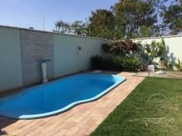Título do anúncio: Casa à venda com 4 dormitórios em Morada da colina iii, Resende cod:1857