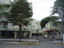Título do anúncio: Apartamento à venda com 4 dormitórios em Vila santa isabel, Resende cod:1238