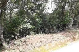 Terreno à venda em Arvoredo, Nova lima cod:274036