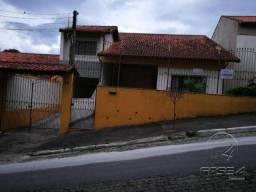 Título do anúncio: Casa à venda com 4 dormitórios em Jardim brasília ii, Resende cod:2441