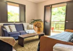 Sobrado com 4 dormitórios para alugar, 150 m² por R$ 6.300/mês - São Lourenço - Curitiba/P