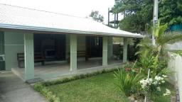 Ótima casa Temporada Itapoá 70m praia/3qts/Itapema do Norte/Ler a descrição!