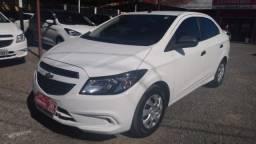 Chevrolet Prisma Sed. Joy 1.0 8V FlexPower 4p 5P