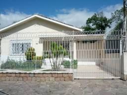Casa à venda com 3 dormitórios em Cristal, Porto alegre cod:LU430721