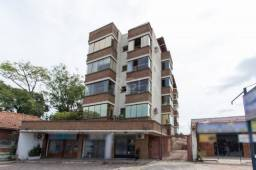 Apartamento para alugar com 2 dormitórios em Ipanema, Porto alegre cod:LU264738