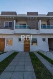 Casa à venda com 2 dormitórios em Hípica, Porto alegre cod:EL50874872
