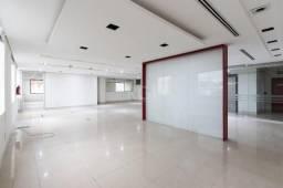 Escritório para alugar em Centro histórico, Porto alegre cod:LU431016