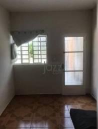Casa com 1 dormitório à venda, 25 m² por R$ 222.600,00 - Parque das Nações (Nova Veneza) -