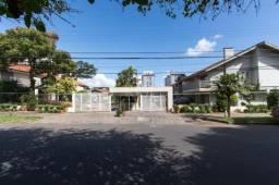 Casa para alugar com 4 dormitórios em Tristeza, Porto alegre cod:LU430538