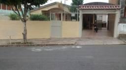 Casa à venda com 4 dormitórios em Coronel aparício borges, Porto alegre cod:BT4199