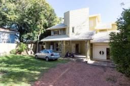 Casa para alugar com 4 dormitórios em Teresópolis, Porto alegre cod:LU430592