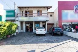 Apartamento para alugar com 2 dormitórios em Tristeza, Porto alegre cod:LU430953