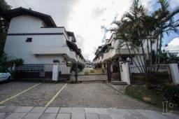 Casa à venda com 3 dormitórios em Vila conceição, Porto alegre cod:LU273128