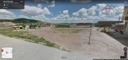 Área, 2500 m² - venda por R$ 1.500.000,00 ou aluguel por R$ 6.000,00/mês - Dona Dom - Sant