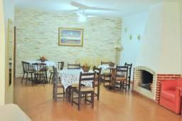 Casa à venda com 3 dormitórios em Ipanema, Porto alegre cod:EL50876017