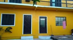 Casa para alugar com 1 dormitórios em Cavalhada, Porto alegre cod:LU430182