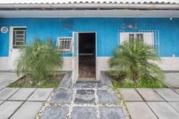 Casa para alugar em Cavalhada, Porto alegre cod:LU428851