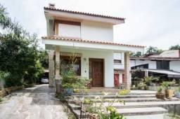 Casa para alugar com 3 dormitórios em Ipanema, Porto alegre cod:LU429465