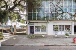 Loja comercial para alugar em Tristeza, Porto alegre cod:LU268192