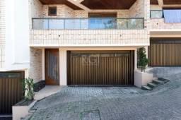 Casa para alugar com 3 dormitórios em Ipanema, Porto alegre cod:LU430704